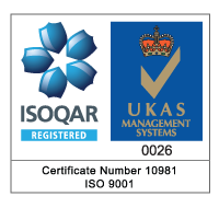 ISO_9001_Certified